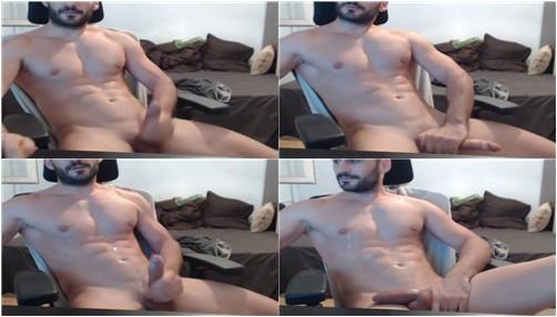 Image george_ddy Cam4 06-08-2016 Porn
