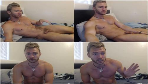 Image voyeur_boys Chaturbate 06-08-2016 Porn