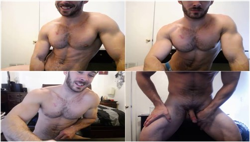 Image gage4models Chaturbate 07-08-2016 Webcam
