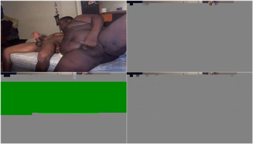 Hooked72 Cam4 07-08-2016 Naked