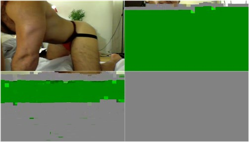 Image Blast17 Cam4 07-08-2016 recorded