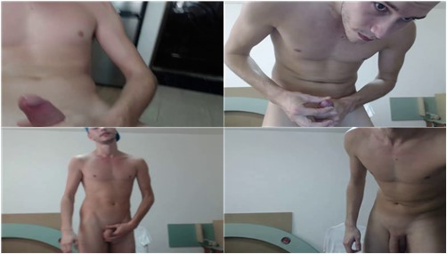 Image kisslord1 Chaturbate 07-08-2016 Video