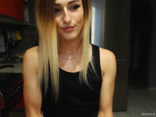 Image little_paradise ts 07-08-2016 Chaturbate