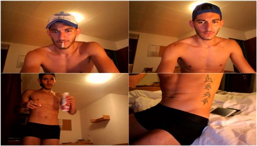 Image NEW_HOT22 Cam4 08-08-2016 Download