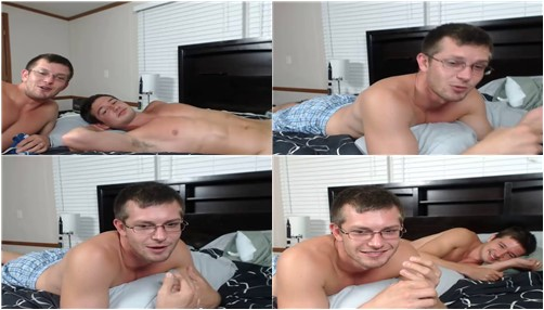 Image colbyknox Chaturbate 08-08-2016 Topless