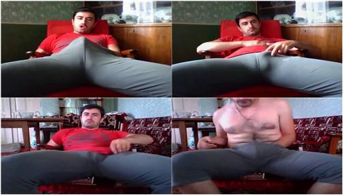 Image syperboy3 Cam4 08-08-2016 Webcam