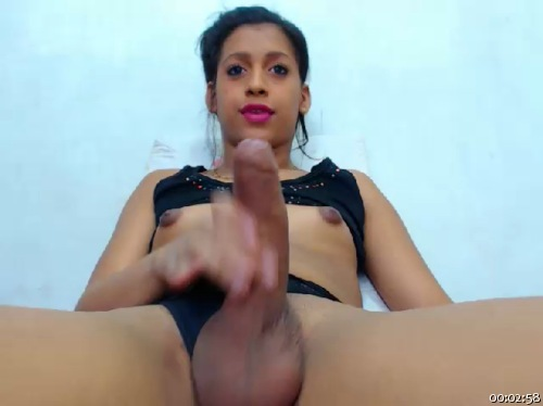 Image shary_sroom ts 08-08-2016 Chaturbate