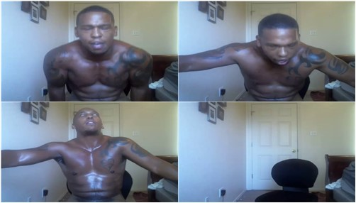 Image longdickclay87 Chaturbate 09-08-2016 recorded