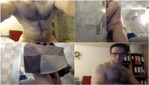 Image body67 Chaturbate 09-08-2016 Webcam