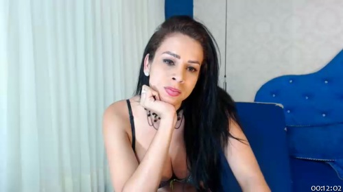 Image catbigcock ts 09-08-2016 Chaturbate