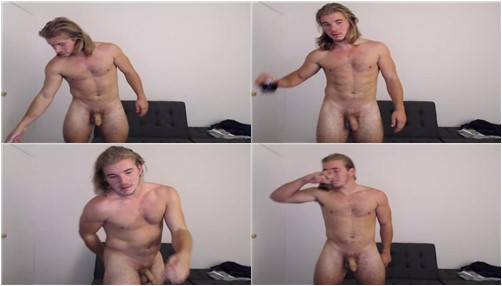 Image the_sam_cam Chaturbate 09-08-2016 Porn