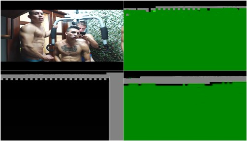 Image Boys_Jay Cam4 09-08-2016 Topless