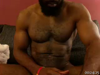 Image southerngentmaybe 09/08/2016 Chaturbate