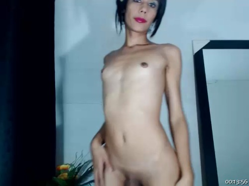 Image sweetprincessts ts 09-08-2016 Chaturbate