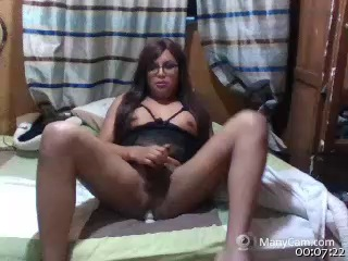 Image redvixentv ts 09-08-2016 Chaturbate