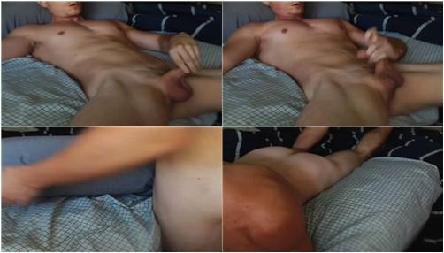 Image atreyue86 Chaturbate 09-08-2016 Nude