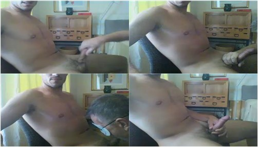 Image funboy4unow Chaturbate 09-08-2016 Naked