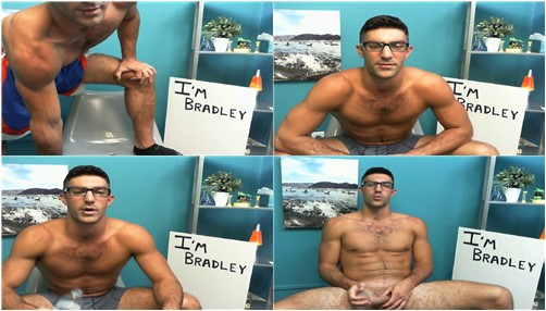 Image straightboys_ch01 Chaturbate 09-08-2016 Download