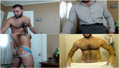 Image here2please6969 Chaturbate 10-08-2016 Naked