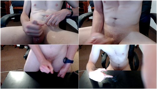 Image youisascrub Chaturbate 10-08-2016 Show