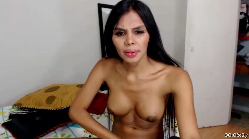 Image antots ts 10-08-2016 Chaturbate