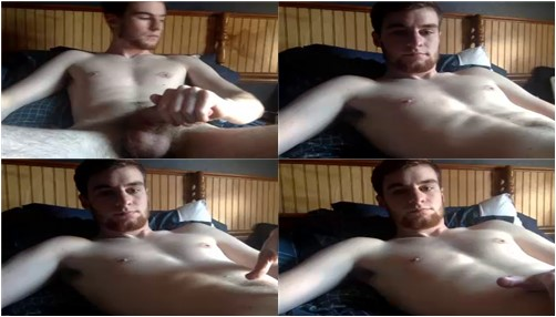 Image twinkscout Chaturbate 10-08-2016 Cam