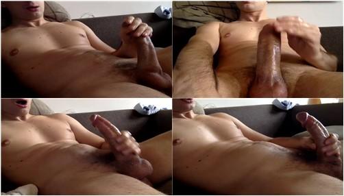Image per1927 Chaturbate 11-08-2016 Topless