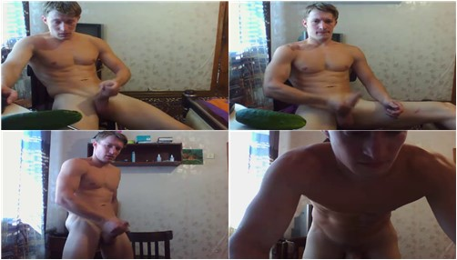Image john3544 Chaturbate 11-08-2016 Porn