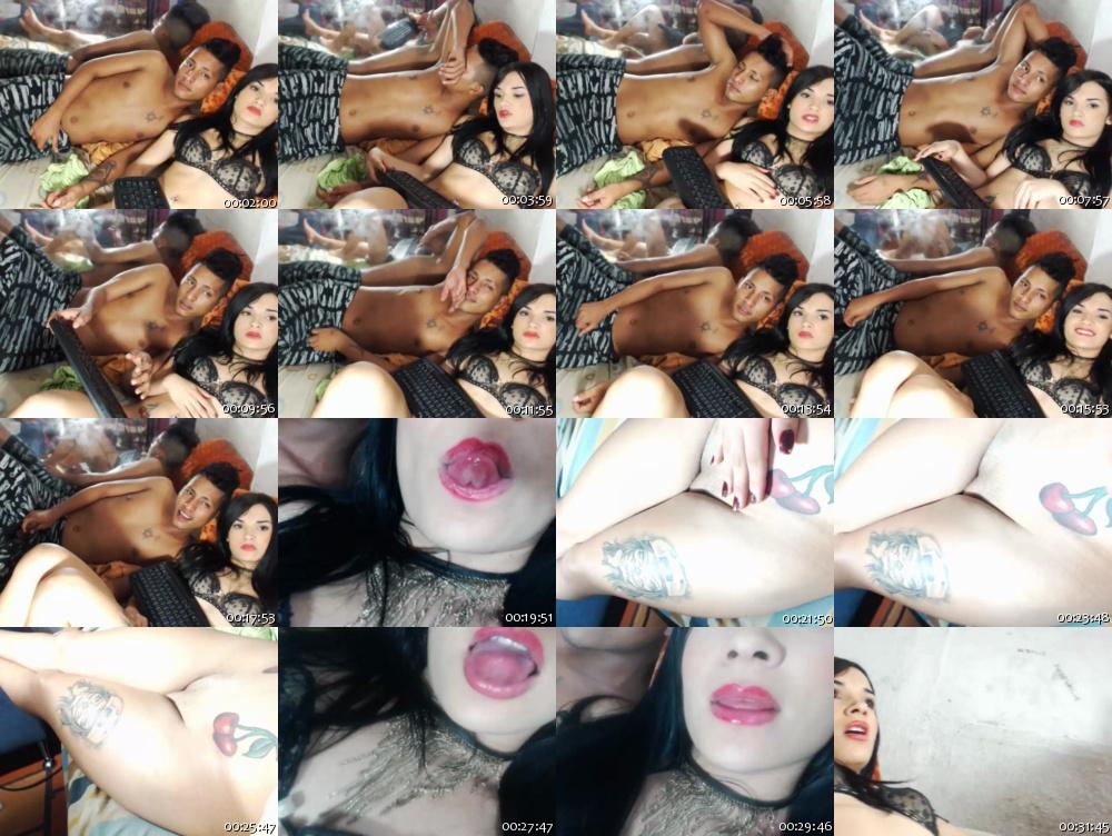 lolitahotxxxx ts 11-08-2016 Chaturbate