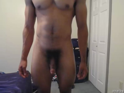 Image muscle_god 12/08/2016 Chaturbate