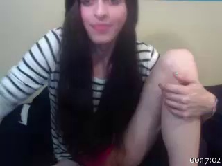 Image lunaloveless ts 12-08-2016 Chaturbate