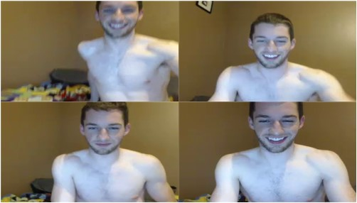 Image thyle Chaturbate 12-08-2016 Topless