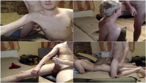 Image goodboyeu Chaturbate 12-08-2016 Nude