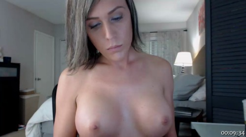 Image nikkijadetaylor ts 13-08-2016 Chaturbate