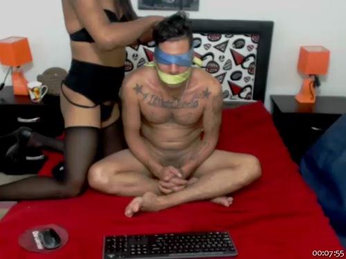 Image eroticduohorny ts 13-08-2016 Chaturbate