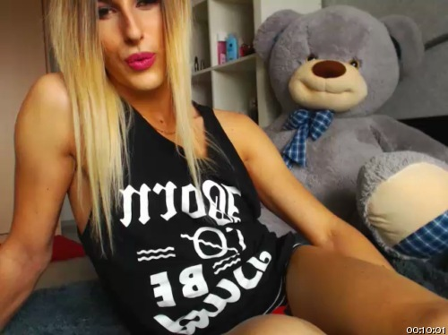Image little_paradise ts 13-08-2016 Chaturbate