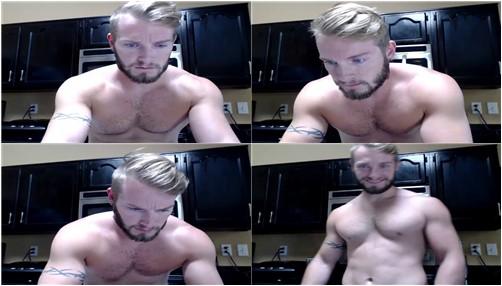 Image voyeur_boys Chaturbate 13-08-2016 Video