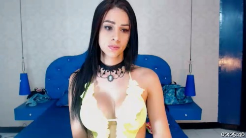 Image catbigcock ts 13-08-2016 Chaturbate