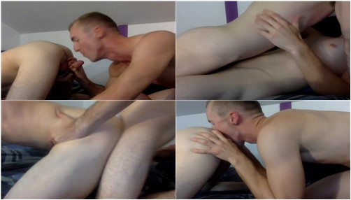 Image lordship87 Cam4 14-08-2016 Topless