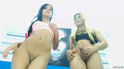 Image issasexyhot ts 14-08-2016 Chaturbate