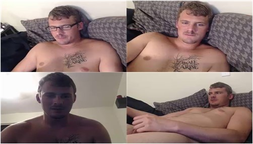 Image daveslick Chaturbate 14-08-2016 Video