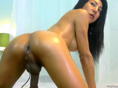 Image thippy69 ts 14-08-2016 Chaturbate
