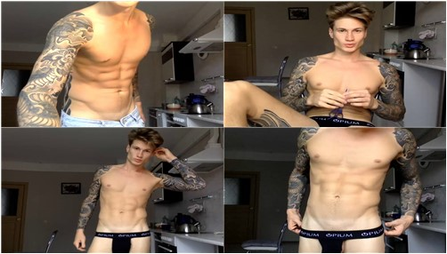 Image anotherguyonyourscreen Chaturbate 14-08-2016 Download