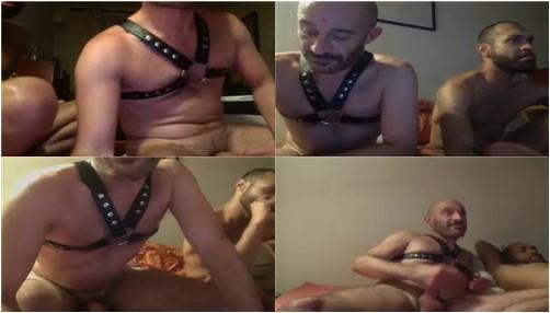 Image valmy93 Cam4 15-08-2016 Video