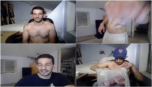 Image dirtycouchsx Chaturbate 15-08-2016 Webcam