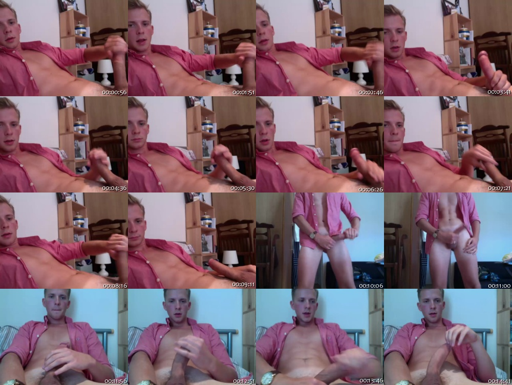 hornyessex20 Chaturbate 15-08-2016 Topless
