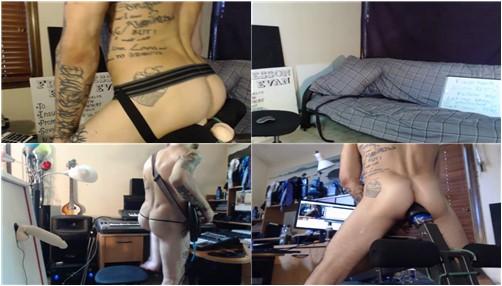 Image Evan_Eros87 Cam4 15-08-2016 Webcam