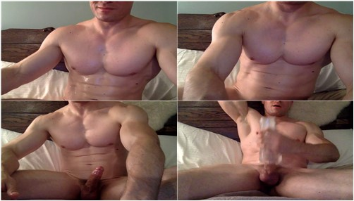 Image michaelinwdc Chaturbate 16-08-2016 Porn