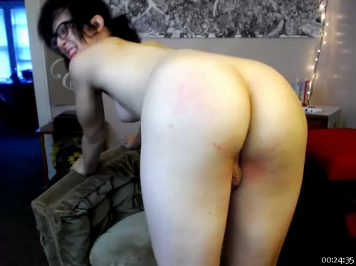 Image emmaescapes ts 17-08-2016 Chaturbate