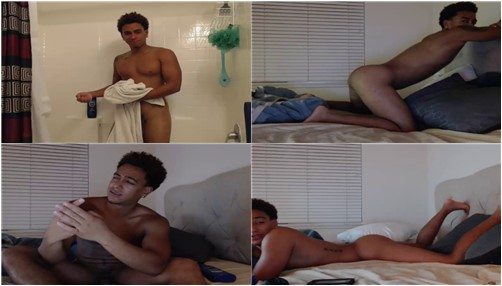 Image pinklipz_dizzy Chaturbate 17-08-2016 Nude